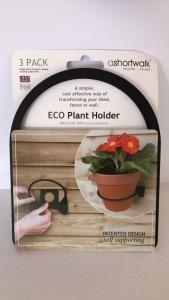 eco plant h
