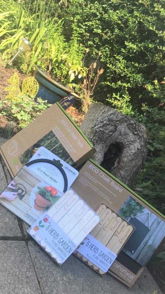 Gardening Bundle (2)