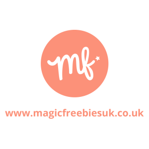magic-freebies-uk-logo-link